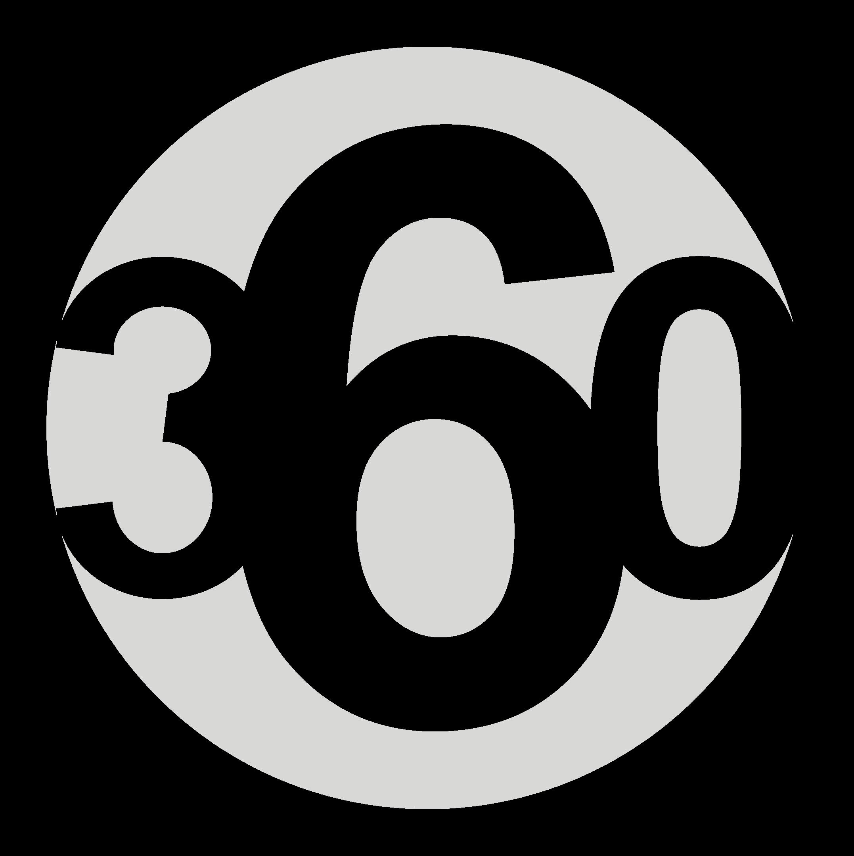 360_Marca de agua_000-01